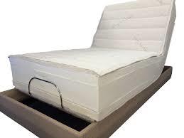 organic beds phoenix natural mattress